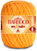 Barroco Max Color 6