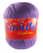 Camila Fashion