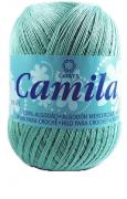 Camilla 1000