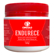 Endurece