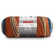 Magic Pull