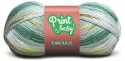 Print Baby