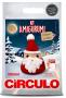 Kit Amigurumi Natal - Papai Noel