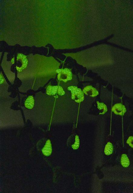 Amigurumi Glow  - AmiMundi