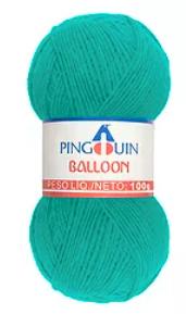 Balloon (Tex 333)  - AmiMundi