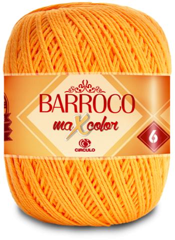 Barroco Max Color 6  - AmiMundi
