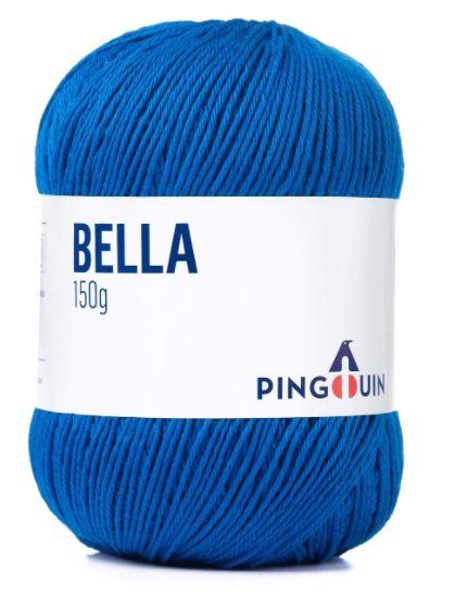 Bella  - AmiMundi