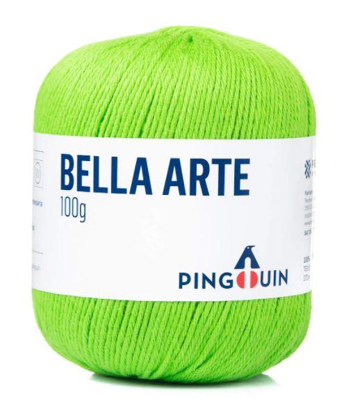 Bella Arte  - AmiMundi