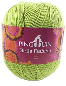 Bella Fashion  - AmiMundi