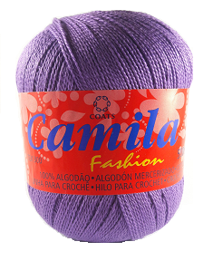 Camila Fashion  - AmiMundi
