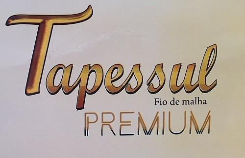 Fio de Malha Tapessul Premium (80 m)  - AmiMundi