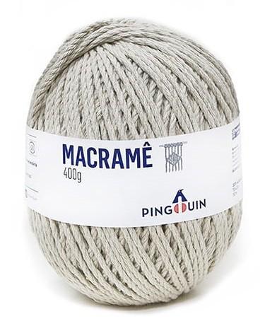 Macramê  - AmiMundi