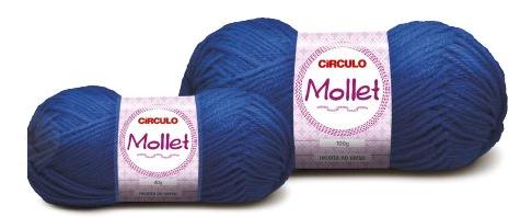 Mollet  - AmiMundi