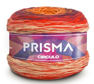 Prisma  - AmiMundi