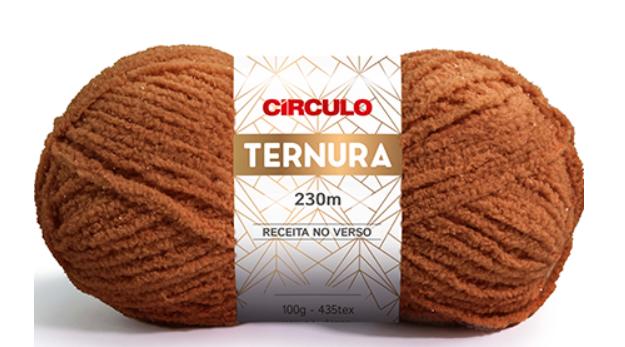 Ternura  - AmiMundi