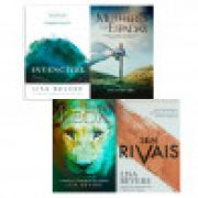Kit  |4 Livros Best-Sellers | Lisa Bevere