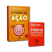 Kit | Paulo Vieira
