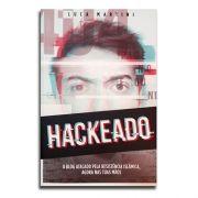 Livro Hackeado | Luca Martini