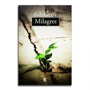 Livro Milagres | C. S. Lewis