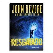 Livro Resgatado | John Bevere