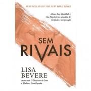 Livro Sem Rivais | Lisa Bevere