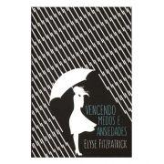 Livro Vencendo Medos e Ansiedades | Elyse Fitzpatrick