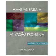 Manual Para Ativação Profetica