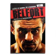 Vitor Belfort | Lições de Garra, Fé e Sucesso | Vitor Belfort