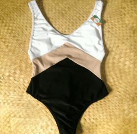 Maiô Bahamas