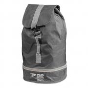 Bag Bolsa Mochila Tranversal MultiEsporte Poker Adulto Unissex Ref - 11535