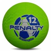 Bola De Borracha De Iniciação Penalty T12 XXI Infantil Unisex