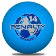 Bola De Borracha De Iniciação Penalty T14 XXI Infantil Unisex