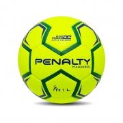 Bola Handebol Penalty H1L Ultra Fusion X Unissex