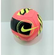 Bola Nike Futebol de Campo Ptch FA21