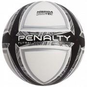 Bola Penalty Futsal Futebol De Salão DT 500 X