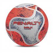 Bola Penalty Futsal Futebol De Salão Max 500 Termotec VIII