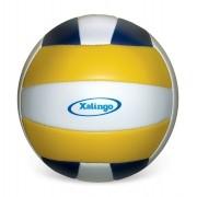 Bola Voleibol De Areia Unitoys