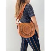 Bolsa Zeti Feminina Moda Fashion BO010