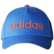 Boné Adidas Daily AK2287