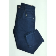 Calça Jeans Kinteto Casual Masculino Adulto 3586