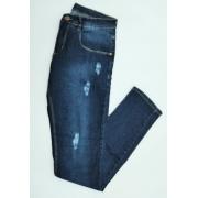 Calça Jeans One Basic Casual Confort Masculino Ad 04-2179