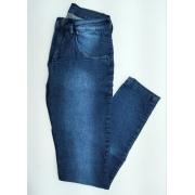 Calça Jeans One Basic Casual Confort Masculino Ad 04-2186