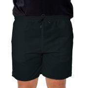 Calção Short Praia Volley Maresia One Plus Size Tamanho Grande Masculino Adulto - Cores Sortidas