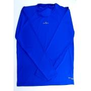 Camisa Térmica Pro Sport Proteção UV Manga Longa