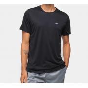 Camiseta Esportiva Olympikus Essentials Masculino Adulto - OBMWT20600