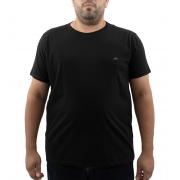 Camiseta Maresia Plus Size Basic One Masculino Adulto 10627498