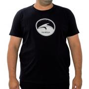 Camiseta Maresia Plus Size Heresia  Ad Cores Sortidas 22947