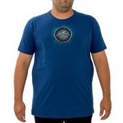 Camiseta Maresia Plus Size Tamanho Grande Masculino Adulto Cores Sortidas