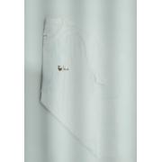 Camiseta Masculina Melty Casual Basic Confort Ref 1622