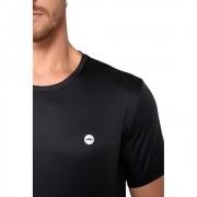 Camiseta Olympikus Esportiva Essential Masculino Adulto
